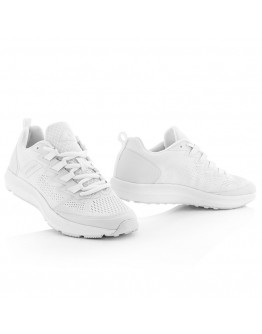 Acerbis X-Kal Παπούτσια White
