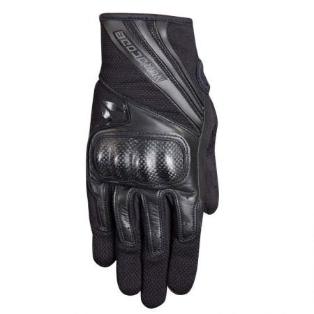 Nordcode Matrix Lady Γάντια Black