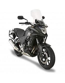 Givi Ζελατίνα Honda CB 500 X 19