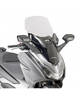 Givi Ζελατίνα Honda Forza 300 18-19