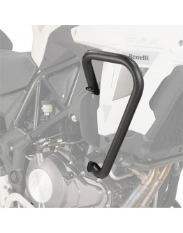 Givi Προστασία Κινητήρα Benelli TRK502 17-18