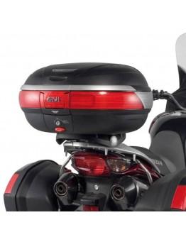 Givi Πιάστρα Honda XL 1000V Varadero ABS 07-12
