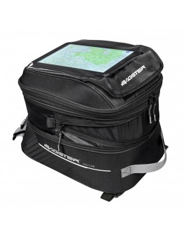 Bagster Tankbag Impact Daily Line Tradional 22lt