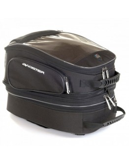 Bagster Tankbag Travel Evo 36lt