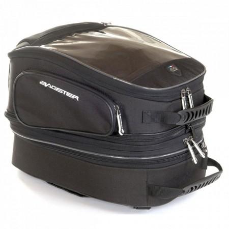 Bagster Tankbag Travel Evo 36lt