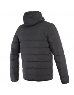 Dainese Down-Jacket Afteride Black