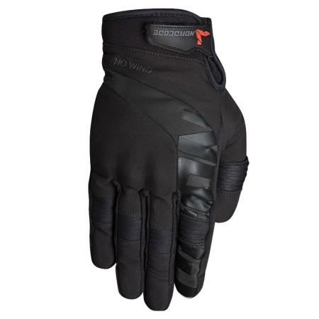 Nordcode Glenn II Lady Γάντια Black