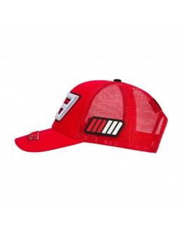 Marc Marquez Καπέλο Trucker 93 Kid