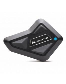 Midland BT Mini Single Ενδοεπικοινωνία