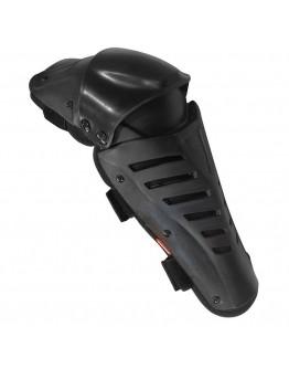 Fovos Knee Protector Επιγονατίδα