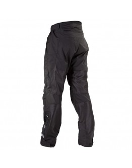 Nordcode Aero Pant Black