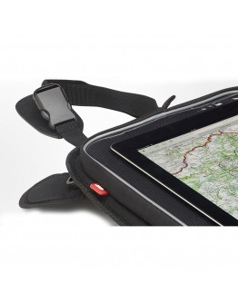 Givi Tablet Map Holder EA112B