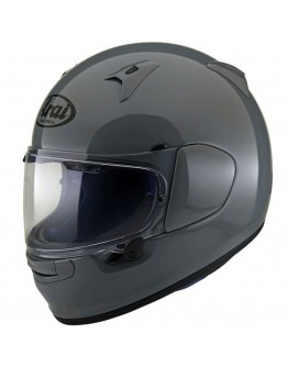 Arai Profile-V Modern Grey
