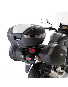 Givi Βάσεις Πλαϊνών Honda CB 500 X 19