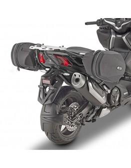 Givi Βάσεις Πλαϊνών Σάκων Yamaha T-Max 530 17-18