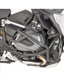 Givi Προστατευτικά Κάγκελα BMW R 1250 GS/R 19