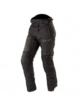 Nordcap Senegal Lady Pants Black