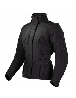 Nordcode Zeta Lady Jacket Black