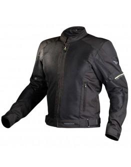 Nordcode Aero Jacket Black