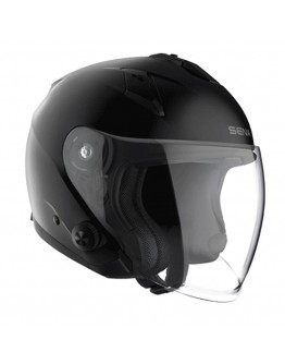 Sena Econo Black Matt