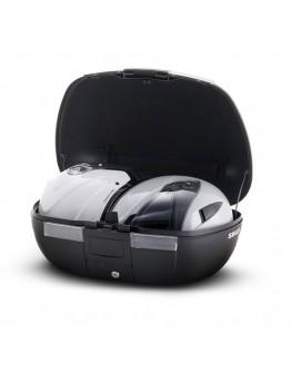 Shad Βαλίτσα SH45 45lt Black