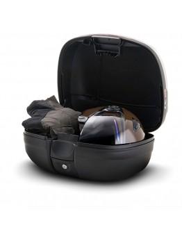 Shad Βαλίτσα SH37 37lt Black