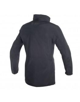 Dainese Continental D-Air Jacket Black