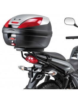 Givi Σχάρα Honda CBF 125 09-14