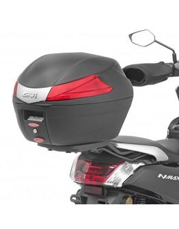 Givi Σχάρα Yamaha N-Max 125 15-18