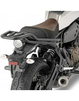 Givi Σχάρα Yamaha XSR 700 16-18
