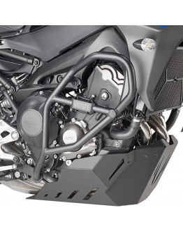 Givi Προστατευτικά Κάγκελα Yamaha Tracer 900 / Tracer 900 GT 18