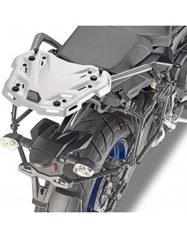 Givi Σχάρα Yamaha Tracer 900 / Tracer 900 GT 18