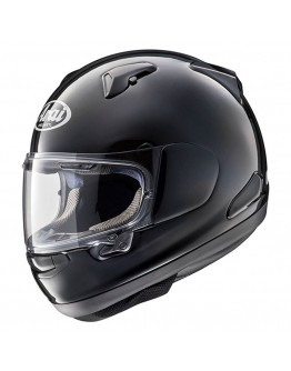 Arai QV Diamond Black