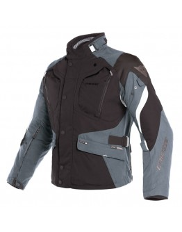 Dainese Dolomiti Gore-Tex Jacket Black/Ebony/Light-Gray