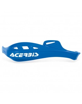 Acerbis Χούφτες Rally Profile Blue