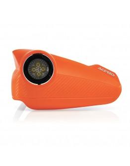 Acerbis Χούφτα Vision Orange