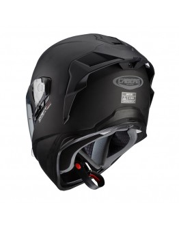 Caberg Drift Evo Black Matt