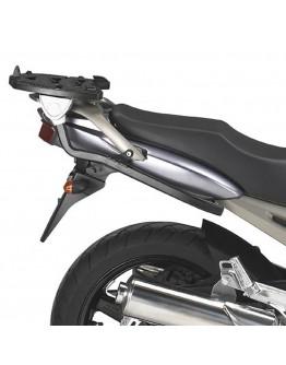 Givi Μπράτσα Yamaha TDM 900 02-14