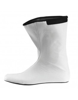 Forma Off Road Dry Sock Waterproof