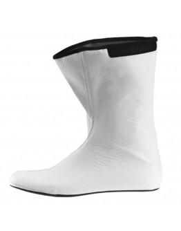 Forma Off Road Dry Sock Waterproof