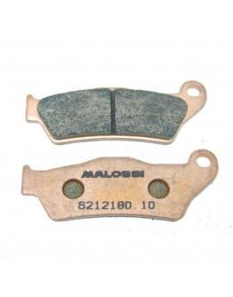 Malossi Τακάκια Σετ MHR Aprilia/Piaggio/Gilera/Yamaha 6212180