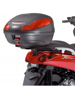 Givi Σχάρα Yamaha X-Max 125-250 05-09