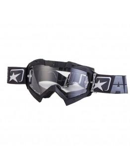 Ariete Μάσκα MX Adrenaline Primis Black