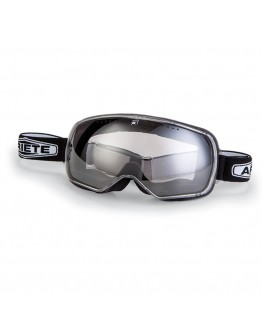 Ariete Μάσκα Feather Goggles Black
