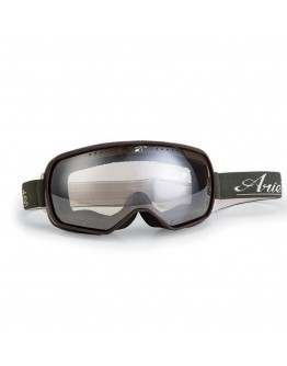 Ariete Μάσκα Feather Goggles Green