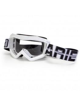 Ariete Μάσκα MX 07 Next Gen White