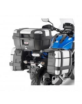 Givi Βάσεις Πλαϊνών Βαλιτσών Honda NC 750 S/X 16-18