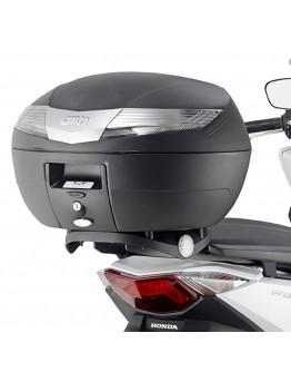 Givi Σχάρα Honda Forza 125 ABS 15-18