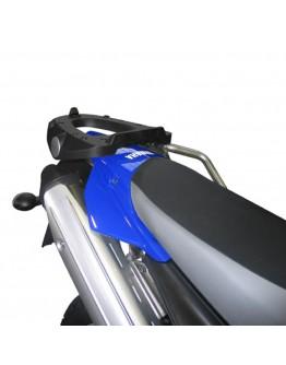 Givi Σχάρα Yamaha XT 660 R/X 04