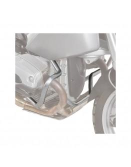 Givi Προστατευτικά Κάγκελα BMW R 1200 GS 04-07